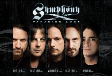 symphony-x-3