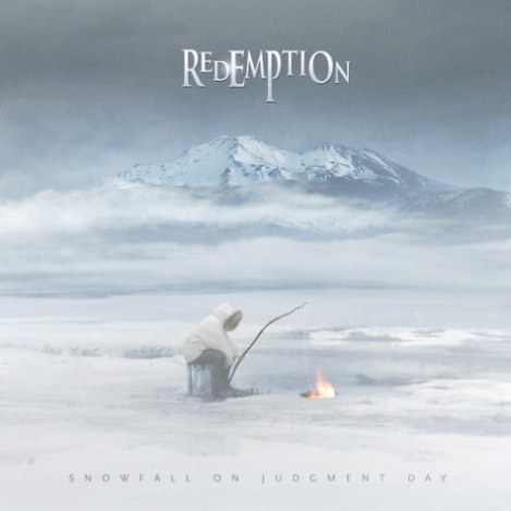 Redemption_Snowfall_on_Judgment_Day