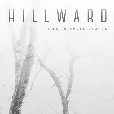 hillward album