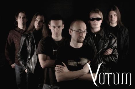 VotumBand2