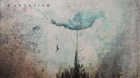 earthside pic1