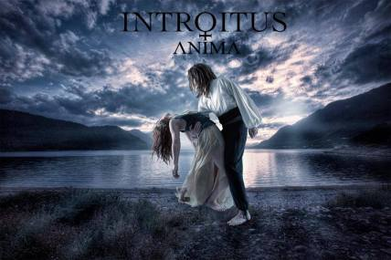 introitus anima