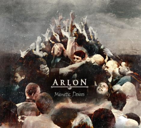 arlon cover