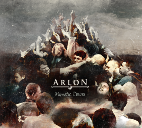 arlon cover