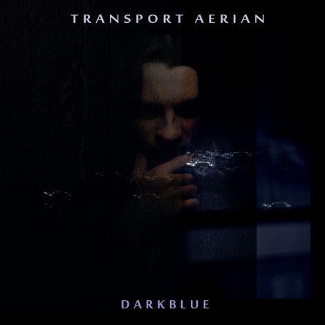 Darkblue-1000