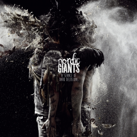 Nordic-Giants-A-Séance-Of-Dark-Delusions