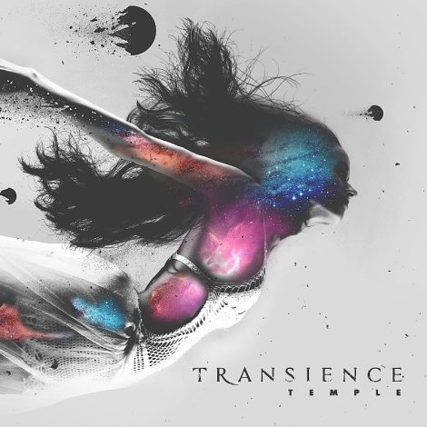 transience cover