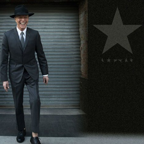 bowie pic1