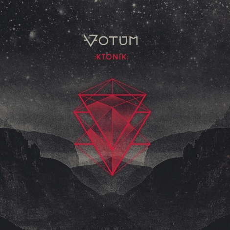 Votum artwork