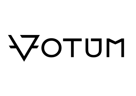 votum_logo_final-01