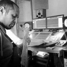 bass pic
