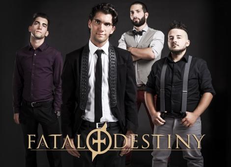 Fatal-Destiny