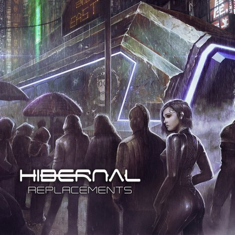 hibernal cover1
