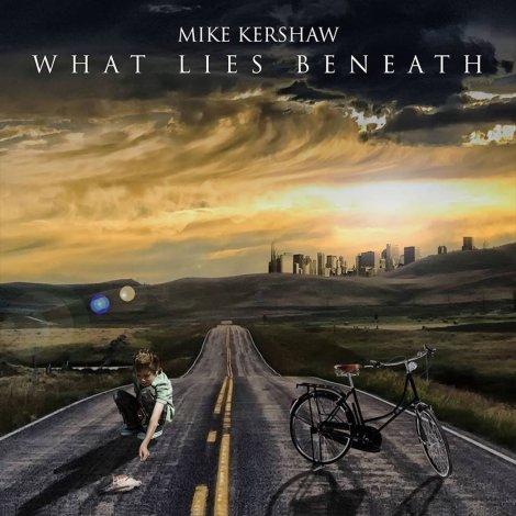 mk cover