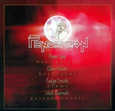 pendragon-not-of-this-world-10-cd