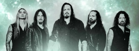 evergrey featured