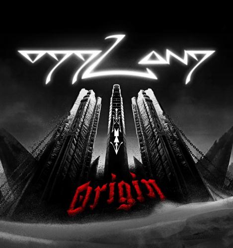 Oddland - Origin web