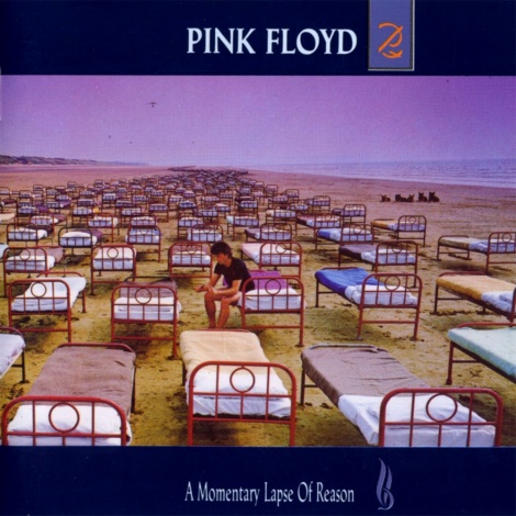 pink-floyd-a-momentary-lapse-of-reason2