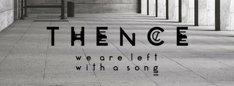 thence-featured