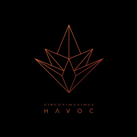 cover_havoc