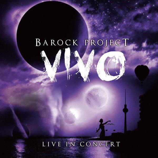 barock-vivo