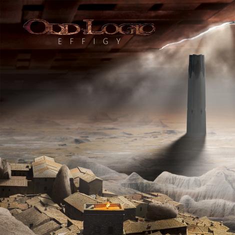 odd-logic-effigy-cover