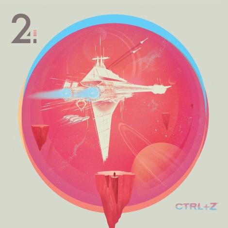 lifein24frames-ctrlz-cover-digital-1