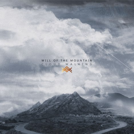 will-of-the-mountain-cloud-walking-cover-web