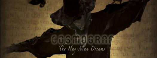 Resultado de imagen para cosmograf the hay man