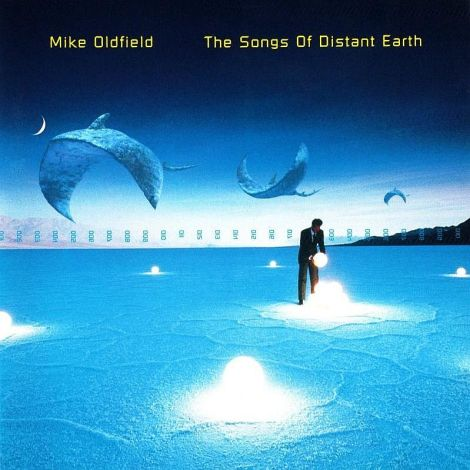mike-oldfield-the-songs-of-distant-earth-cd