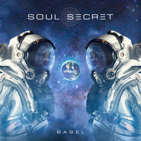 SoulSecret_Babel_Cover