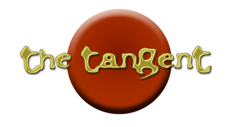 The-Tangent-Logo