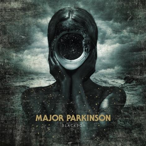 MajorParkinsonDigi