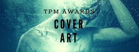 TPM Awards