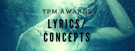TPM Awards1