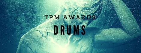 TPM Awards2 (2)