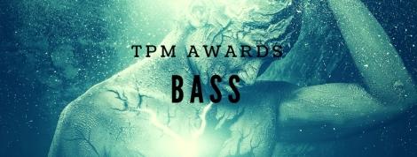TPM Awards2 (3)