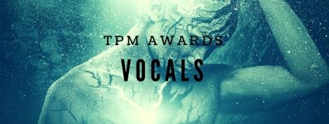 TPM Awards2