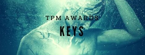 TPM Awards3