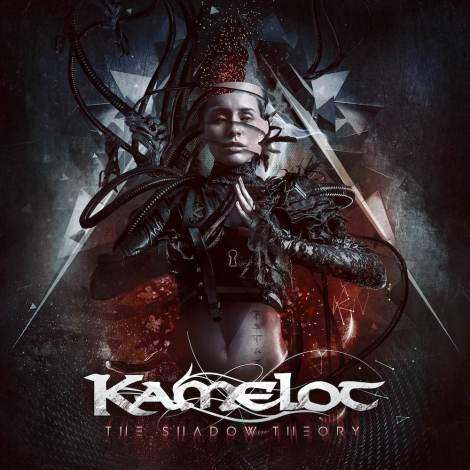 Kamelot-The-Shadow-Theory