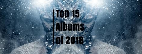 albums (5)