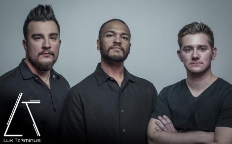Lux Terminus-Band HiResGroup