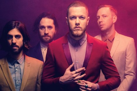 Imagine-Dragons-press-photo-by-Eliot-Lee-Hazel-2018-billboard-1548
