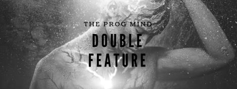 The Prog Mind (2)