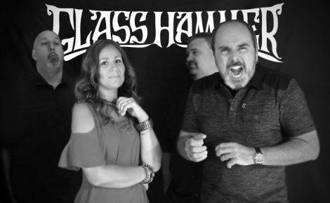 Glass-Hammer-2018-2-825x510