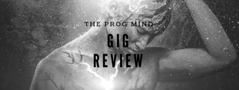 the prog mind