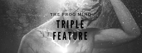 The Prog Mind (1)