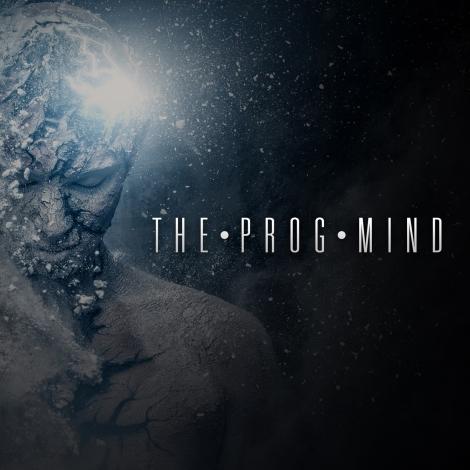 TheProgMind-FBprofile2-Large