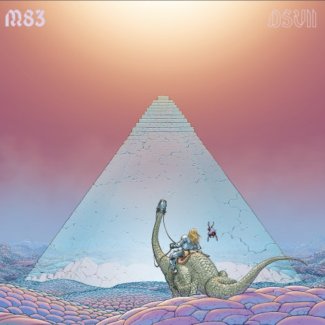M83_DSVII_CoverArt_hires