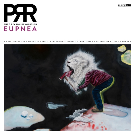 Album_Cover